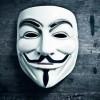 Anonymous attacca le Università italiane